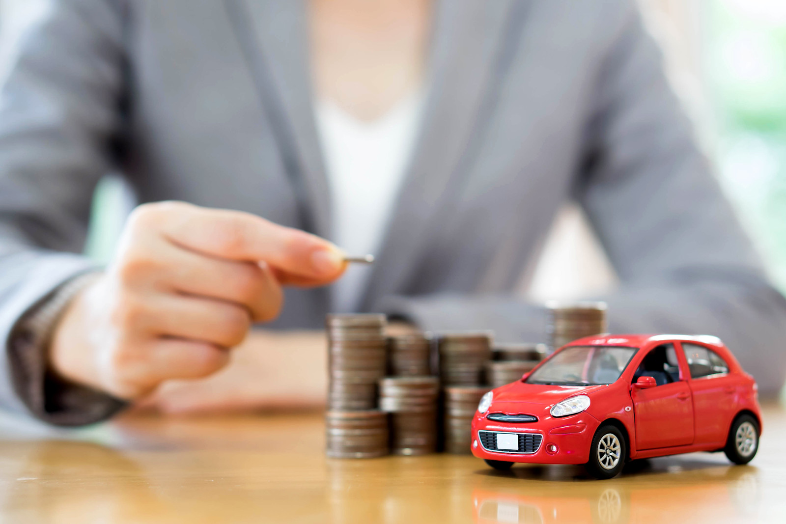 Car And Auto Title Loans Fremont CA