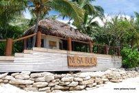02-Tokoriki Island Resort Fiji 2-1-2011 3-57-01 PM
