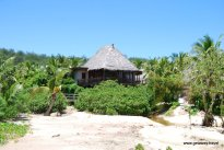 10-Likuliku Lagoon Resort Fiji 2-1-2011 1-24-16 PM