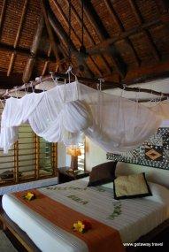 11-Tokoriki Island Resort Fiji 2-1-2011 4-21-50 PM