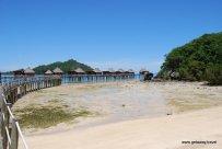 13-Likuliku Lagoon Resort Fiji 2-1-2011 1-26-10 PM