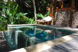 17-Tokoriki Island Resort Fiji 2-1-2011 4-24-15 PM