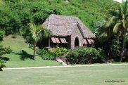 18-Tokoriki Island Resort Fiji 2-1-2011 4-29-36 PM