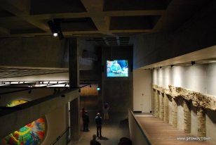 22-Mona Museum 11-1-2011 8-05-39 PM