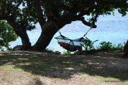23-Tokoriki Island Resort Fiji 2-1-2011 5-09-31 PM