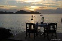 27-Tokoriki Island Resort Fiji 2-1-2011 8-21-57 PM