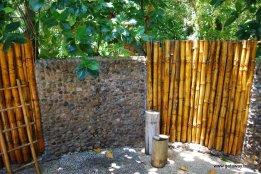 31-Likuliku Lagoon Resort Fiji 2-1-2011 1-43-56 PM