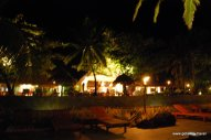33-Tokoriki Island Resort Fiji 2-1-2011 10-21-03 PM
