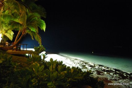 35-Tokoriki Island Resort Fiji 2-1-2011 10-26-08 PM