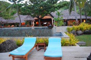 37-Tokoriki Island Resort Fiji 2-2-2011 7-38-53 AM