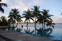 39-Tokoriki Island Resort Fiji 2-2-2011 7-50-25 AM