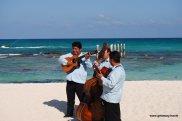 4-Iberostar Paraiso Beach Del Mar Wedding 5-7-2008 4-42-10 PM 3872x2592