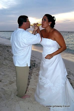 4-JM1wedding toast_jpg