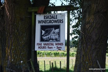 Eskdale Winegrowers Hawkes Bay NewZealand 2-6-2011 3-58-31 PM