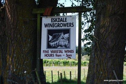 1-Eskdale Winegrowers Hawkes Bay NewZealand 2-6-2011 3-58-31 PM
