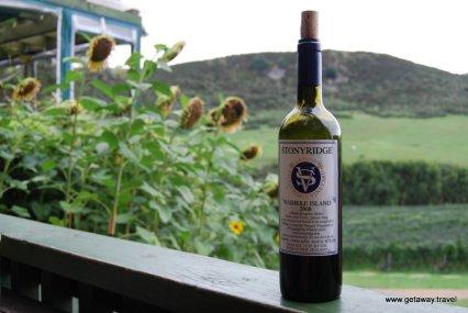 10-Stonyridge winery Waiheke Island New Zealand 2-4-2011 2-37-55 PM