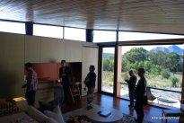 15-Saffire Freycinet 11-3-2011 6-21-58 PM