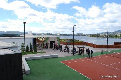 18-Mona Museum 11-1-2011 7-16-51 PM