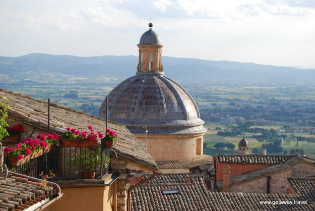 2-Assisi Italy 5-31-2008 11-52-50 AM 3872x2592