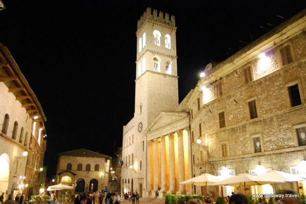 6-Assisi Italy 5-31-2008 3-27-47 PM 3872x2592