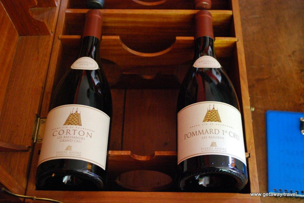 06-Burgundy France Wine Tour 7-27-2013 10-30-12 AM