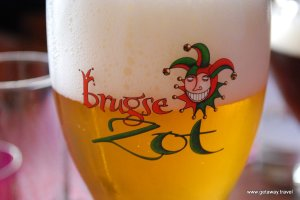 1-Bruges Brugge Belgium 7-19-2013 12-27-38 PM