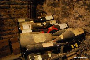 11-Burgundy France Wine Tour 7-27-2013 5-09-51 AM