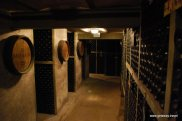12-Burgundy France Wine Tour 7-27-2013 12-06-06 PM