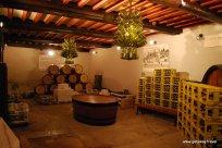 13-Burgundy France Wine Tour 7-27-2013 12-07-38 PM