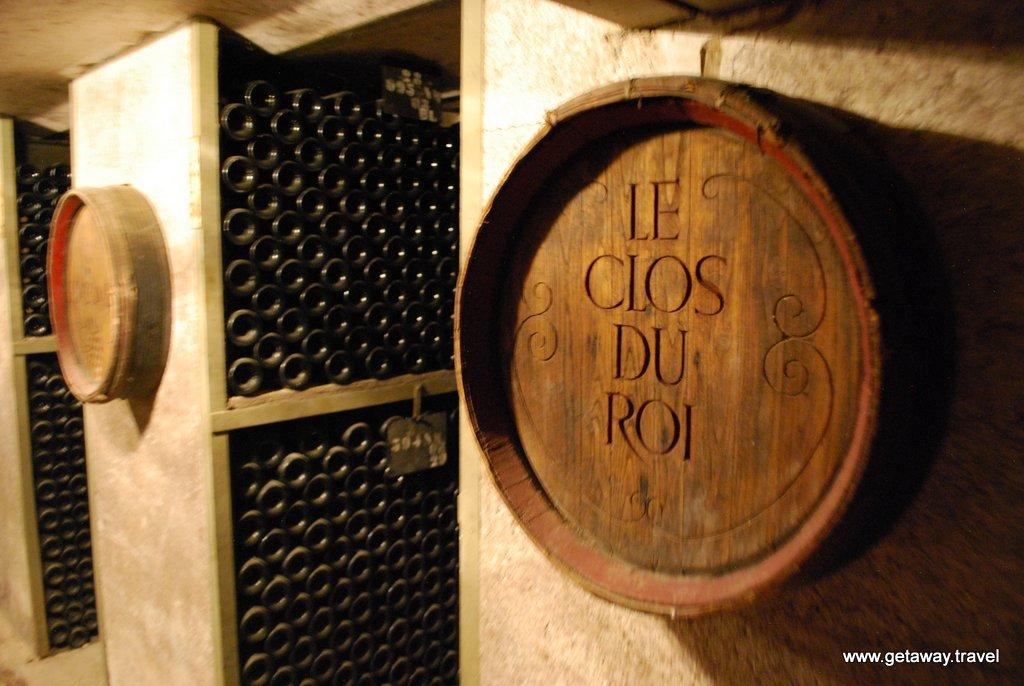 14-Burgundy France Wine Tour 7-27-2013 12-09-55 PM