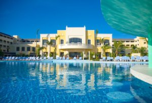 iberostar-rose-hall-beach-pool