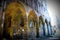 09-Villers Abbey Belgium 7-22-2013 6-39-42 AM