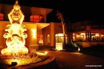 07-Barcelo Maya Palace 5-3-2008 8-46-37 PM 3872x2592