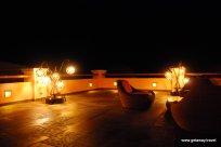 10-Barcelo Maya Palace 5-3-2008 9-37-15 PM 3872x2592