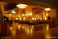 11-Barcelo Maya Palace 5-3-2008 9-39-08 PM 3872x2592