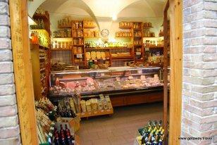 18-San Gimignano Italy 6-3-2008 8-56-51 AM 3872x2592