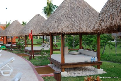 28-Barcelo Maya Palace 5-4-2008 6-56-41 PM 2896x1944