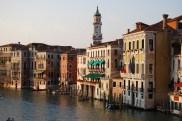 Venice Italy 6-4-2010 1-20-53 PM 3872x2592
