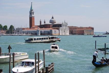 Venice Italy 6-4-2010 8-16-24 AM 3872x2592