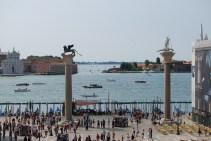 Venice Italy 6-5-2010 4-01-03 AM 3872x2592