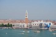 Venice Italy 6-6-2010 3-28-26 AM 3872x2592