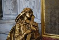 Venice Italy 6-6-2010 4-45-25 AM 3872x2592