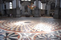 Venice Italy 6-6-2010 4-48-57 AM 3872x2592