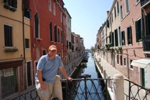 Venice Italy 6-6-2010 4-55-00 AM 3872x2592