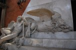 Venice Italy 6-6-2010 6-43-19 AM 3872x2592