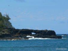 28-Maui Hana Beach 3