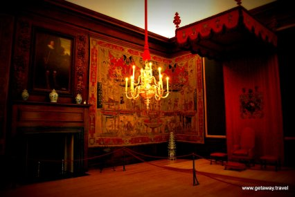 11-Hampton Court Palace 5-3-2012 8-48-31 AM