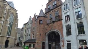 Nijmegen The Netherlands-008