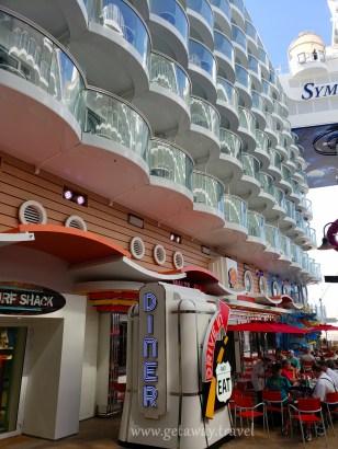 Boardwalk Verandas