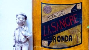 Bodegas La Sangre de Ronda Spain_20